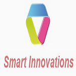 Business Consulting Service in Tamilnadu | Smart Innovationz