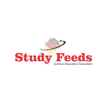 Study Feeds