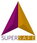 SuperSafe