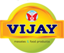 Vijay Masala and Food Products
