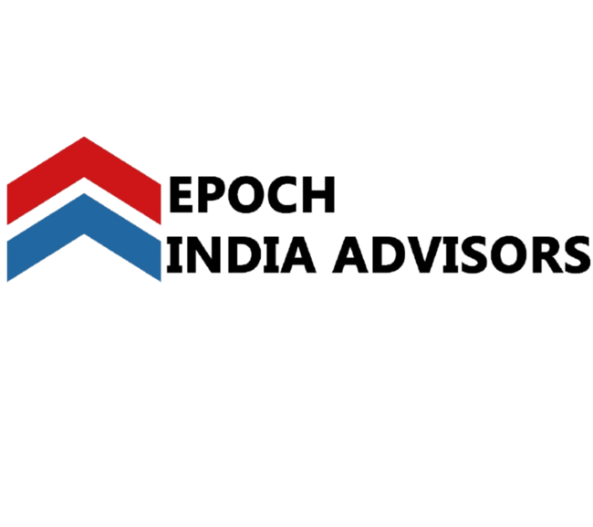 Epoch India Advisors