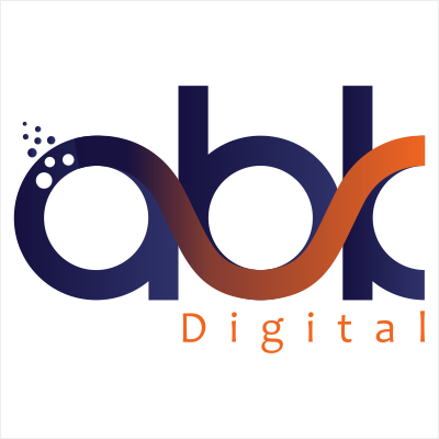 Akkomplish Your Business Knowledge - ABK Digital