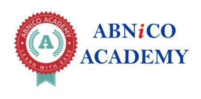 Abnico Academy