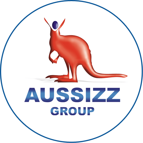 Aussizz Group - Education Consultants and Migration Agents