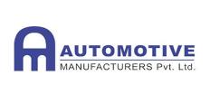 Automotive Mahindra