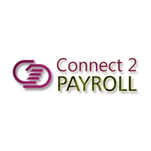 Connect 2 Payroll Pvt Ltd
