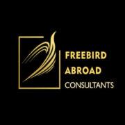 Freebird Abroad Consultants