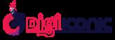 Digiiconic Promotions Pvt. Ltd.