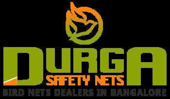 Balcony Nets, Bird Protection Nets, Children Safety Nets - Durga Enterprises