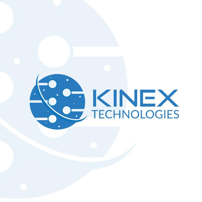 Kinex Technologies InfoServices Pvt. Ltd.