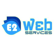 Best Digital Marketing Company in India | E2webservices