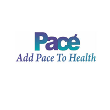 Pace Biotech - Pharmaceutical Injectables Manufacturer in