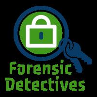 Best Detective - Forensic Detectives