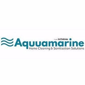 Aquuamarine