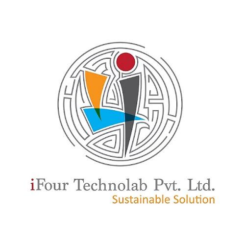 iFour Technolab Pvt. Ltd.