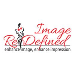 Image Redefined