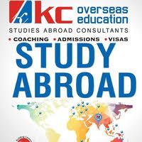 IELTS Coaching in Calicut - KC Overseas Education