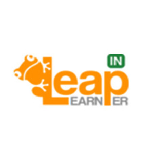 LeapLearner - Edtech Company for Coding, Robotics and AI for kids