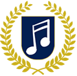 School of Bollywood Music