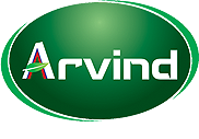 Arvind Dairy Pvt. - Dairy Foods Company