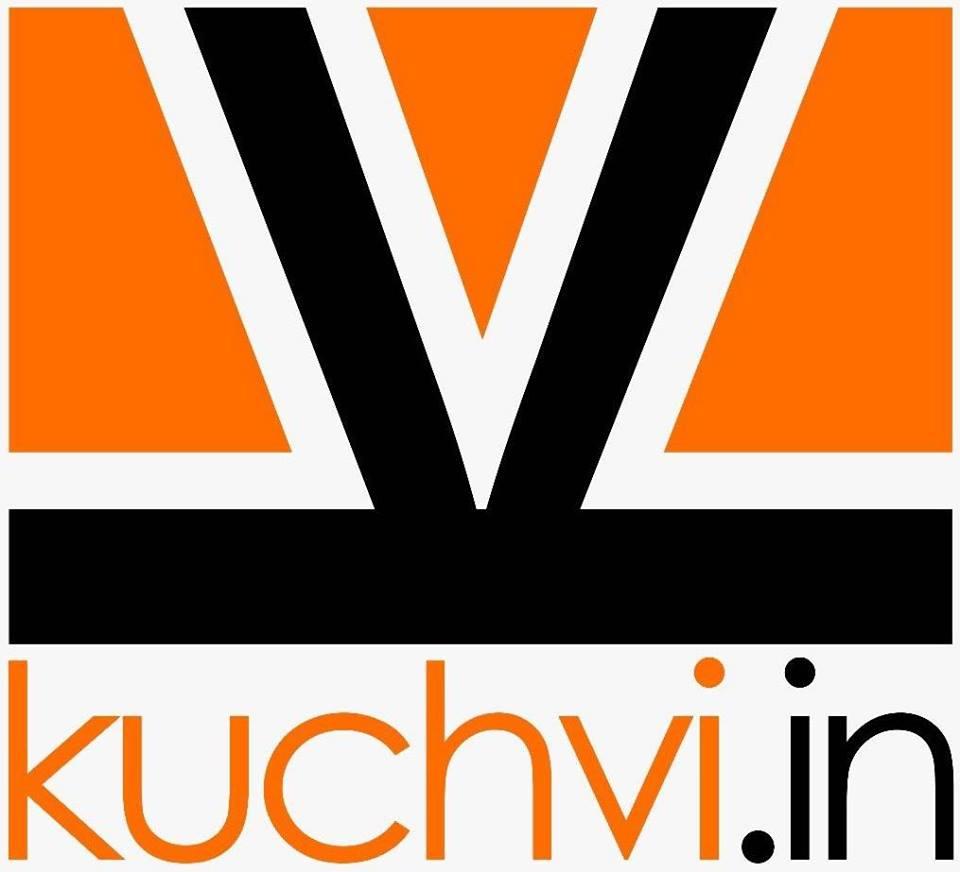Kuchvi Consulting - Best Website Development | Digital Marketing Company