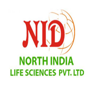 North India Life Sciences - Ayurvedic Products Manufacturer in India