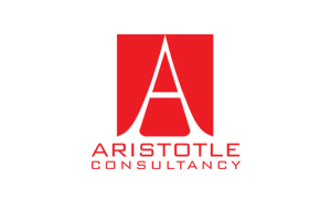 Aristotle Consultancy