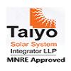 Taiyo Solar - Solar Plant System in Ahmedabad