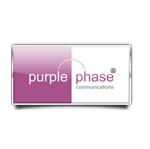 Purple Phase Communications
