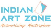 Indian Art Zone