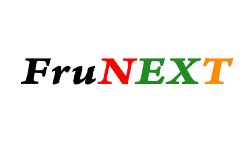 Frunext