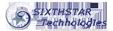 Sixthstar Technologies - Best Cloud Hosting Chennai