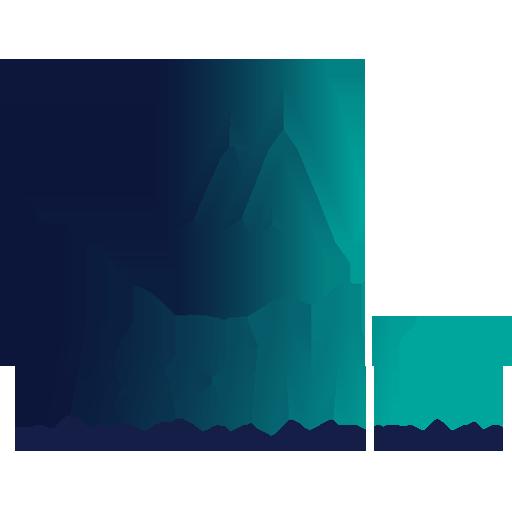 VisaMint India Pvt. Ltd.
