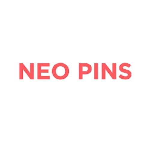 Neo Pins