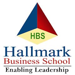 Hallmark Business School
