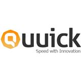 Quuick | Web Designing  Development Company