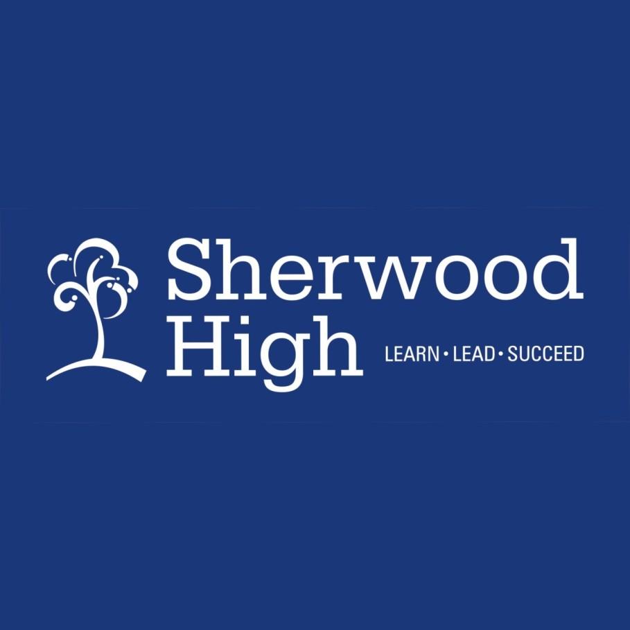 Sherwood High - A Leading ICSE School