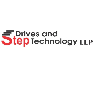Step Drives And Technology LLP