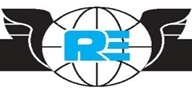 Realco Power Projects