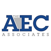 Architectural CAD Drafting and BIM Modleing Outosurcing Services - The AEC Associates