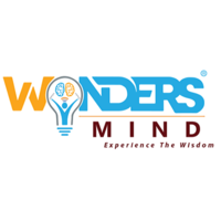Wondersmind - Web Designing and Digital Marketing Service Providers
