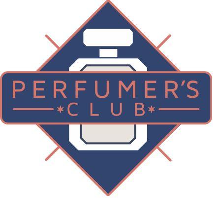 Perfumers Club - Online Perfume Shop