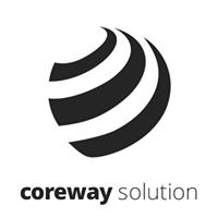 Coreway Solution