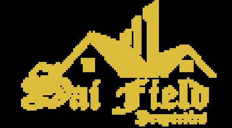 Sai Field Properties - Villas in Saravanampatti