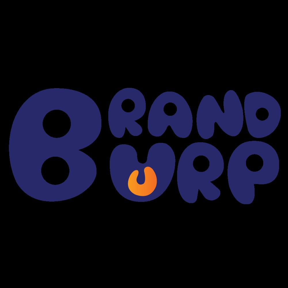 BrandBurp Digital