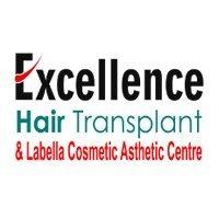 Excellence Hair Transplant Laser Center