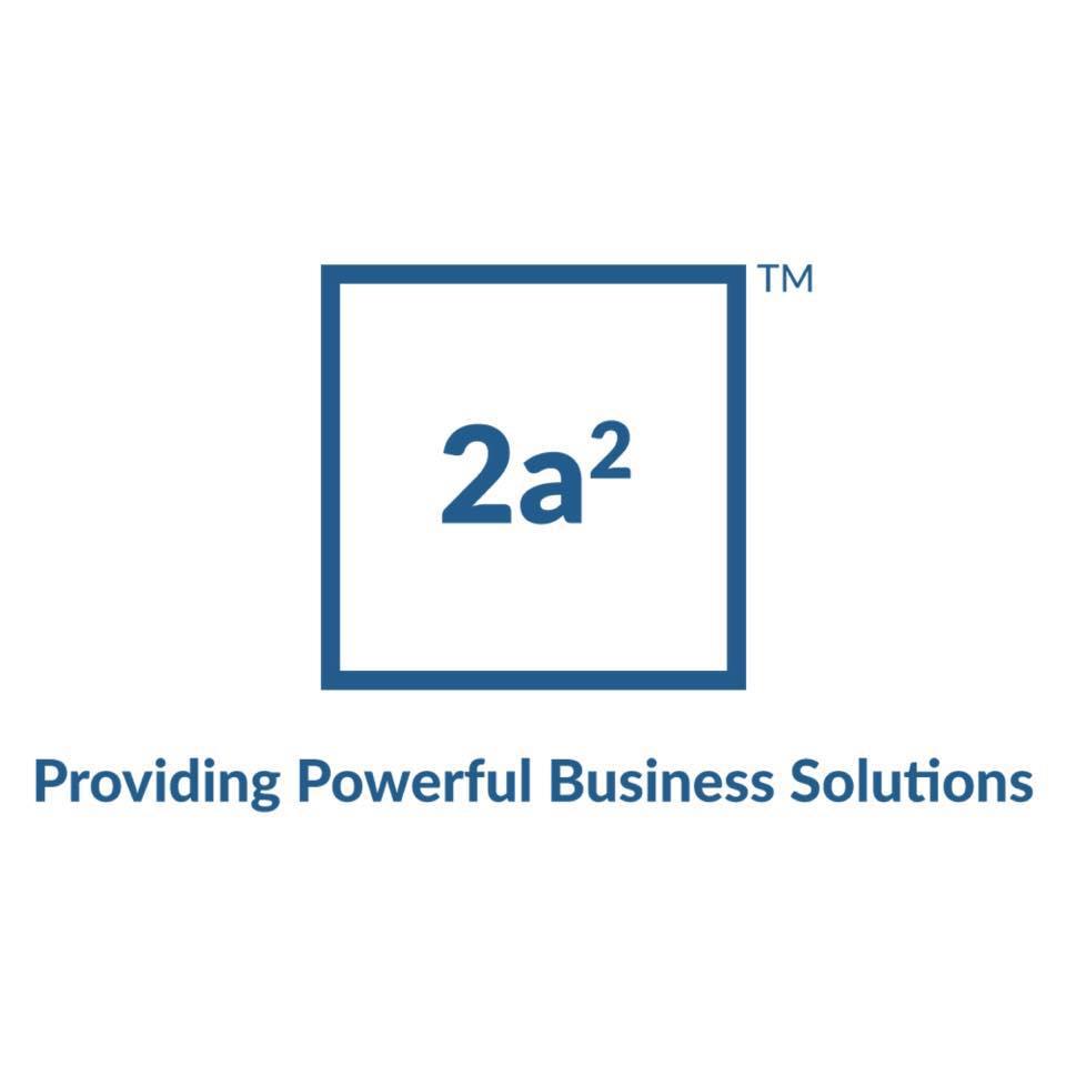 2aSquare Infotech Pvt. Ltd