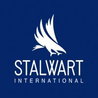 Stalwart International