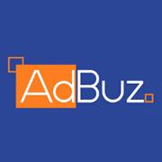 Adbuz - SEO Company In Delhi