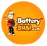 BatteryBhai Online Pvt Ltd